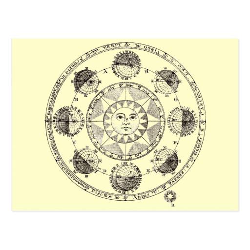 astronomy_sun_and_eclipses_postcard-r0898582efc214fe3a7e409fa75c1b01a_vgbaq_8byvr_512